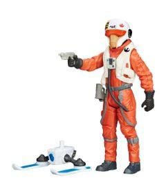 Boneco-Snow---Star-Wars---Episodio-VII---9-cm---Asty---Hasbro