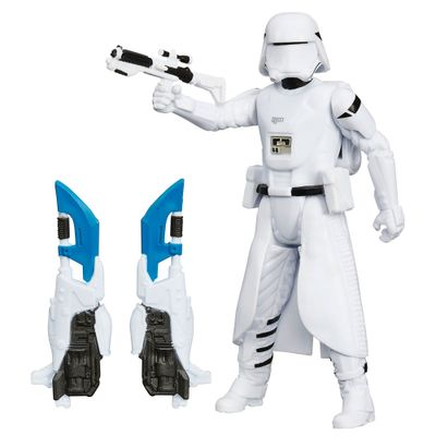 Boneco-Snow---Star-Wars---Episodio-VII---9-cm---First-Order-Snowtrooper---Hasbro