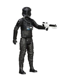 Boneco-Star-Wars---Episodio-VII---30-cm---Tie-Fighter-Pilot---Hasbro