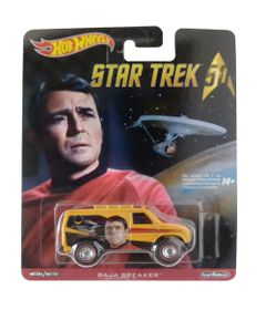 100121981-DLB45-veiculo-hot-wheels-cultura-pop-1-64-serie-star-trek-baja-breaker-mattel-5045642_1