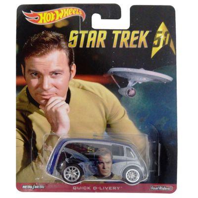 100121983-DLB45-veiculo-hot-wheels-cultura-pop-1-64-serie-star-trek-quick-d-livery-mattel-5045642_1