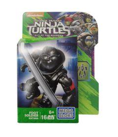 100122093-DPW12-boneco-de-acao-mega-bloks-tartarugas-ninja-foot-soldier-com-katana-mattel-5046037_1