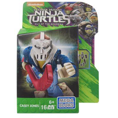 100122096-DPW12-boneco-de-acao-mega-bloks-tartarugas-ninja-casey-jones-mattel-5046037_1