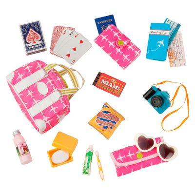 Acessorio-Para-Bonecas---Our-Generation---Kit-de-Turistas