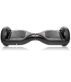 Skate-Eletrico---Urban-Rover-6.5---Preto---Kikos