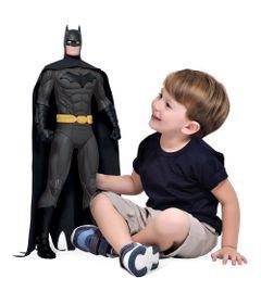 Boneco-Batman-Gigante---Bandeirante