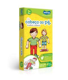 Quebra-Cabeca---Da-Cabeca-Aos-Pes---9-Pecas---Toyster