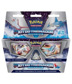 Kit-Treinador-Pokemon---Deck-Pokemon-XY---Latios-e-Latias---Copag