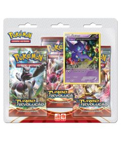 Jogo-Pokemon---Triple-Deck-Pokemon---XY8---Turbo-Revolucao---Sableye---Copag