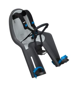 Cadeirinha-para-Bicicleta---Ride-Along---Mini-Dark-Grey---Thule