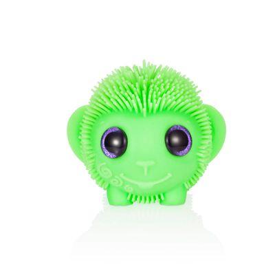 Bolinha-Divertida---Ooglies---Googly-Town---Verde---Multikids