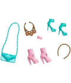 Acessorios-Barbie---Bolsas-e-Sapatos---Serie---8---Mattel