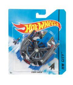 Aviao-Hot-Wheels---Strato-Saucer-2---Mattel