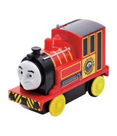 Locomotiva-Thomas---Friends---Victor---Fisher-Price