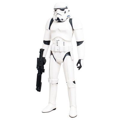 Boneco-Premium-40cm---Disney-Star-Wars---Stormtrooper---Mimo