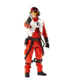 Boneco-Premium-40cm---Disney-Star-Wars---Poe-Dameron---Mimo