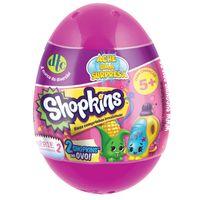 Ovo-Surpresa-Shopkins---DTC