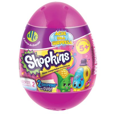 Ovo-Surpresa-Shopkins---DTC