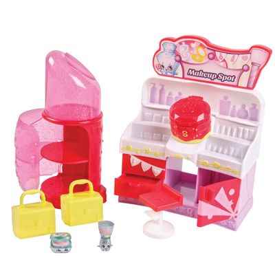 Playset-Shopkins---Colecao-Moda-Fashion---Penteadeira---DTC