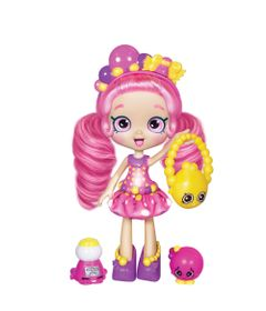Mini-Boneca-Shopkins---Chiclelia-Shopies---DTC