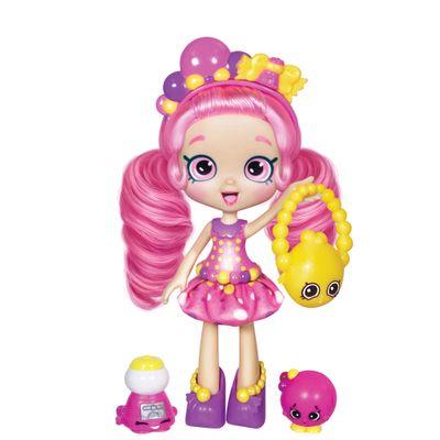 Mini-Boneca-Shopkins---Chiclelia-Shopies---DTC