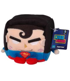 Pelucia---Cubomania---DC-Comics---Batman-Vs-Superman---A-Origem-da-Justica---Superman---Candide