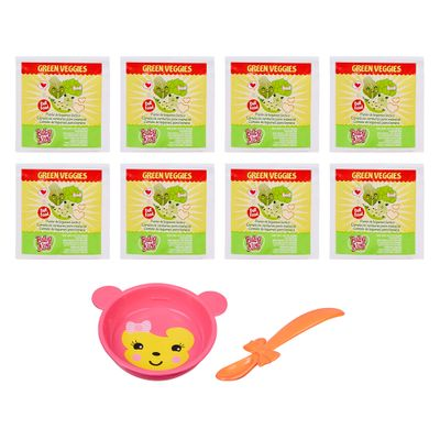 100097006-A8581--kit-baby-alive-refil-de-comidinha-com-8-hasbro-5025762_1