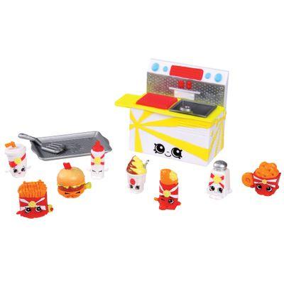 Blister-com-8-Shopkins---Colecao-Fast-Food---Feira-Gastronomica---DTC