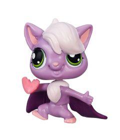 Mini-Boneca-Littlest-Pet-Shop---Stormie-Batters---Hasbro
