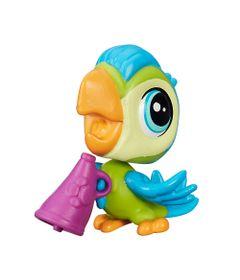 Mini-Boneca-Littlest-Pet-Shop---Archibald-Parry---Hasbro
