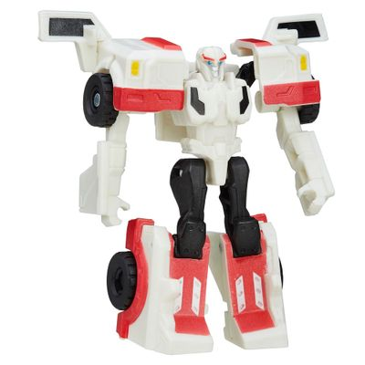 Boneco-Transformers---Robots-in-Disguise-Legion---Autobot-Ratchet---Hasbro