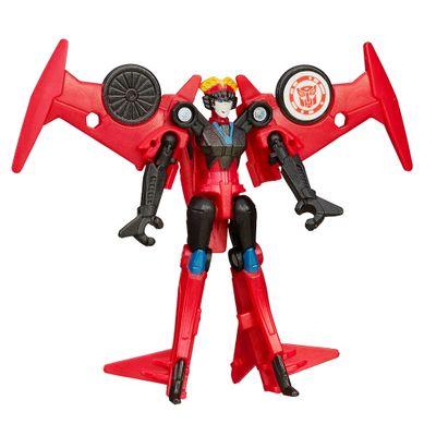 Boneco-Transformers---Robots-in-Disguise-Legion---Windblade---Hasbro