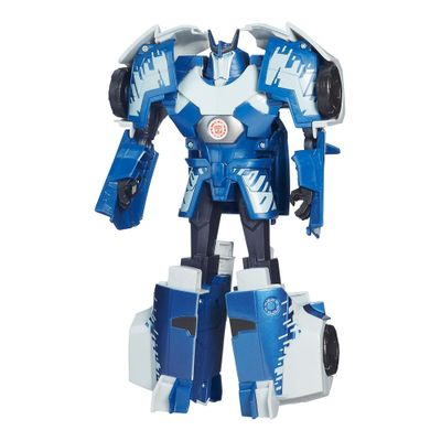 Boneco-Transformers---Robots-In-Disguise---Autobot-Drift---Hasbro