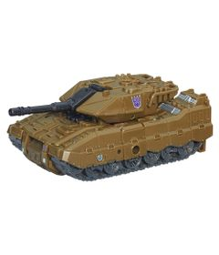 Boneco-Transformers-Generations-Deluxe---Brawl---Hasbro