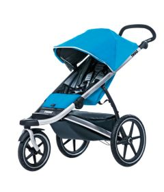 Carrinho-para-Bebe---Urban-Glide---Blue---Thule