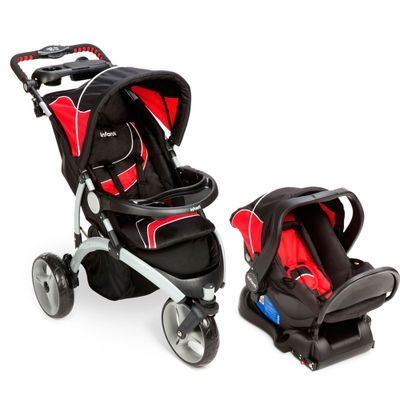 Travel-System-Off-Road---Lava---Infanti