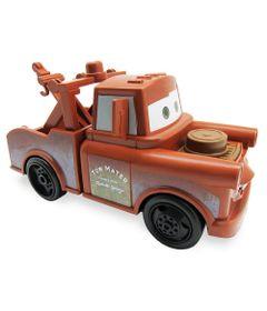 Carrinho-Roda-Livre---Disney-Cars---Matte---Toyng