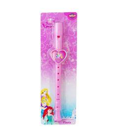 Flauta---Princesas-Disney---Toyng