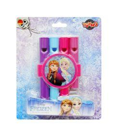 Flauta---Disney-Frozen---Toyng