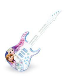 Guitarra-Infantil---Disney-Frozen---Toyng