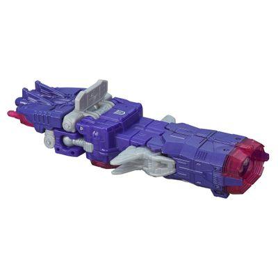 Boneco-Transformers-Generation-Legends---Decepticon-Shockwave---Hasbro