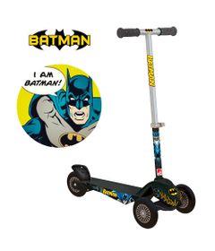 Batman_Frente