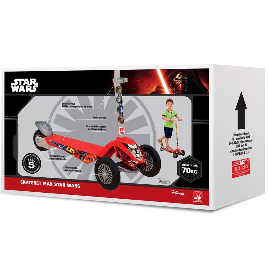 Embalagem-Star-Wars