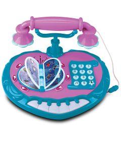 Telefone-Educativo---Disney-Frozen---New-Toys