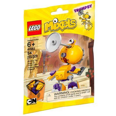 41562---LEGO-Mixels---Trumpsy