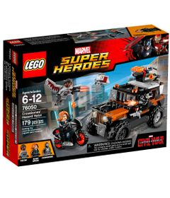 76050---LEGO-Super-Heroes---Marvel---Cpaitao-America---Guerra-Civil---Assalto-do-Ossos-Cruzados