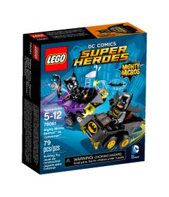 76061---LEGO-Super-Heroes---DC-Comics---Mighty-Micros---Batman-Vs-Mulher-Gato