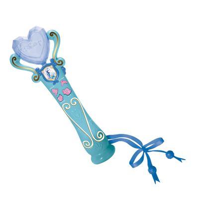 Microfone-e-Gravador---Princesas-Disney---Cinderela---New-Toys