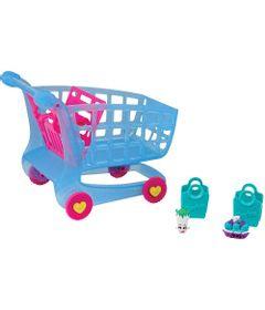 Carrinho-de-Compras-Shopkins---Azul---DTC