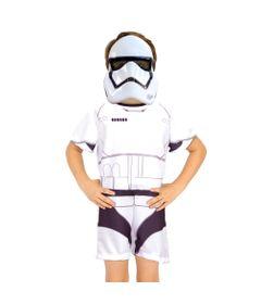 Fantasia-Infantil-com-Mascara---Star-Wars---Stormtrooper---Rubies